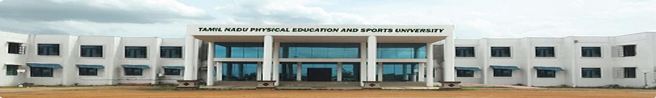 Christian College of Physical Education, Nagercoil - Course & Fees Details