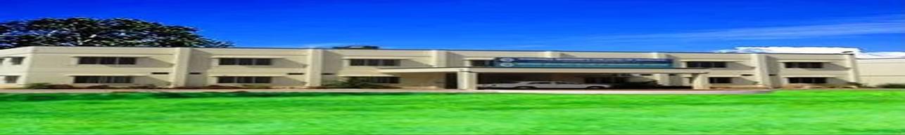 Vinayaka Missions College of Nursing - [VMCON-K], Karaikal