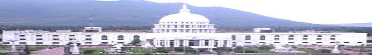Vinayaka Missions Sankarachariyar Dental College - [VMSDC], Salem