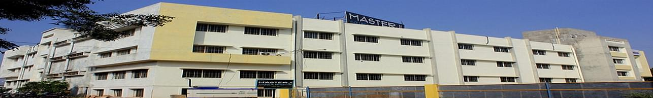 Maestro School of Planning and Architecture, Hyderabad