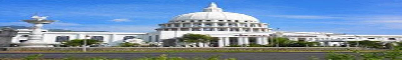 Vinayaka Mission's Medical College & Hospital, Karaikal