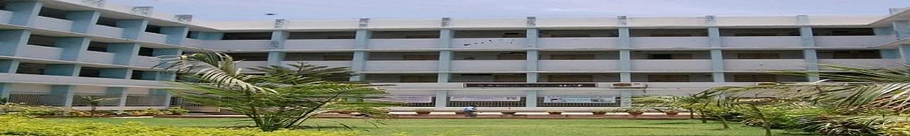 N S Patel Arts College, Anand - Placement Details and Companies Visiting