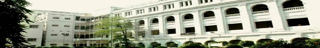 A. K. Choudhury School of Information Technology, Kolkata