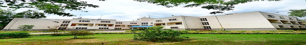 Mysore City Minarity First Grade College -[MCM], Mysore