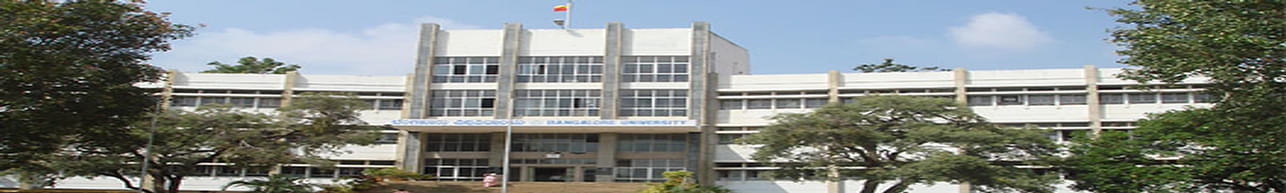 A.M. Shaikh Homoeopathic Medical College - [ASMC], Belgaum - Course & Fees Details