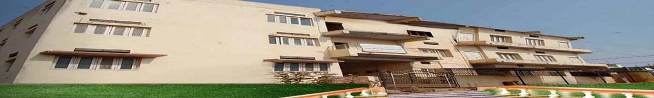Jasmine College Of Education, Bidar