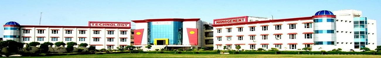Om Institute of Technology and Management, Hisar