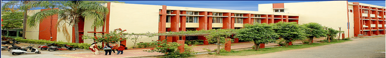 Teresian College, Mysore - Course & Fees Details