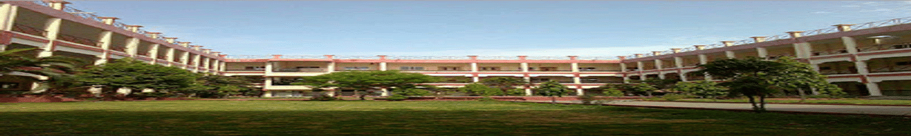 Bhopal Institute of Technology & Science - [BITS], Bhopal