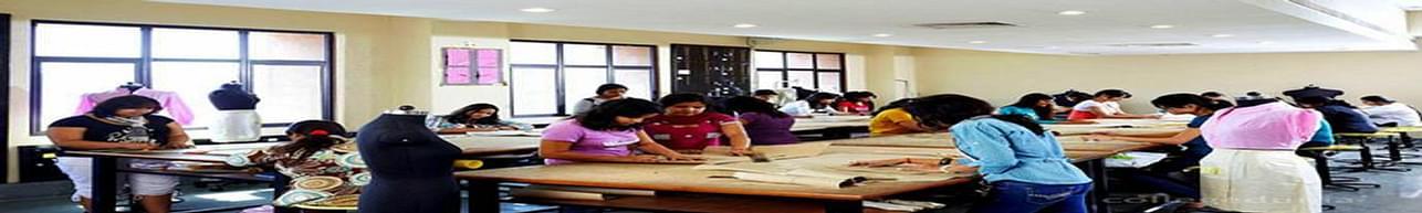 Pahal School of Design, Ranchi