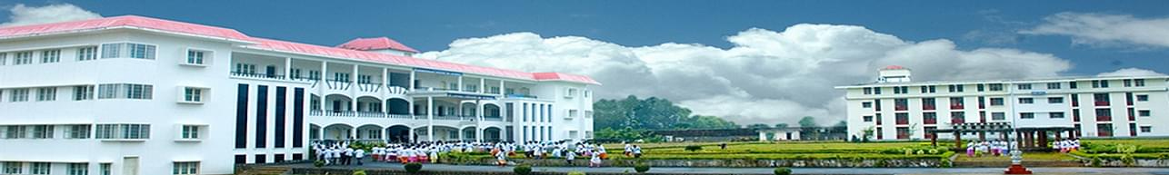 ECR Institute of Management Studies, Udupi