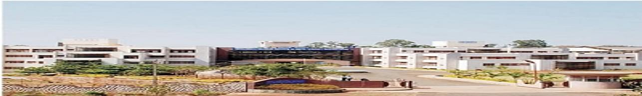 Maratha Mandal  Nathajirao G. Halgekar Institute of Dental Sciences & Research Centre - [MMDC], Belgaum