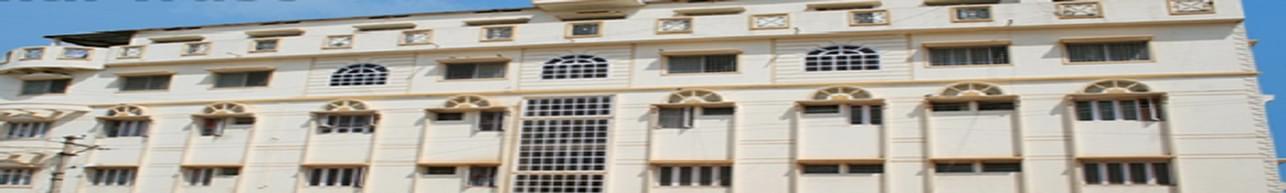Sri Basavaraj College Of Nursing, Hiriyur