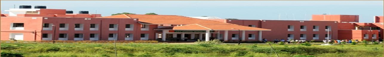 JSS Ayurvedic Medical College and Hospital - [JSSAMC], Mysore - Course & Fees Details
