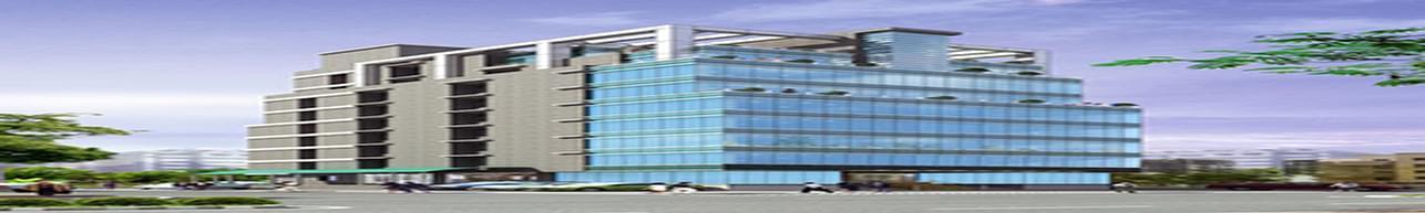 Amity University, Ranchi - Course & Fees Details