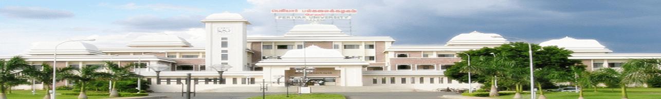 Bridge Academy For Media Studies, Chennai
