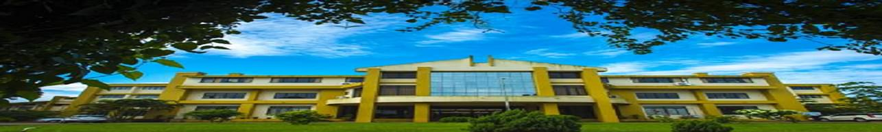 KS Hegde Medical Academy - [KSHEMA], Mangalore