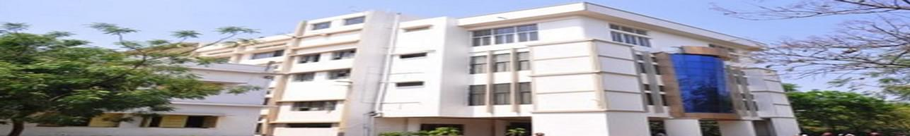 HKES Homoeopathic Medical College & Hospital, Gulbarga