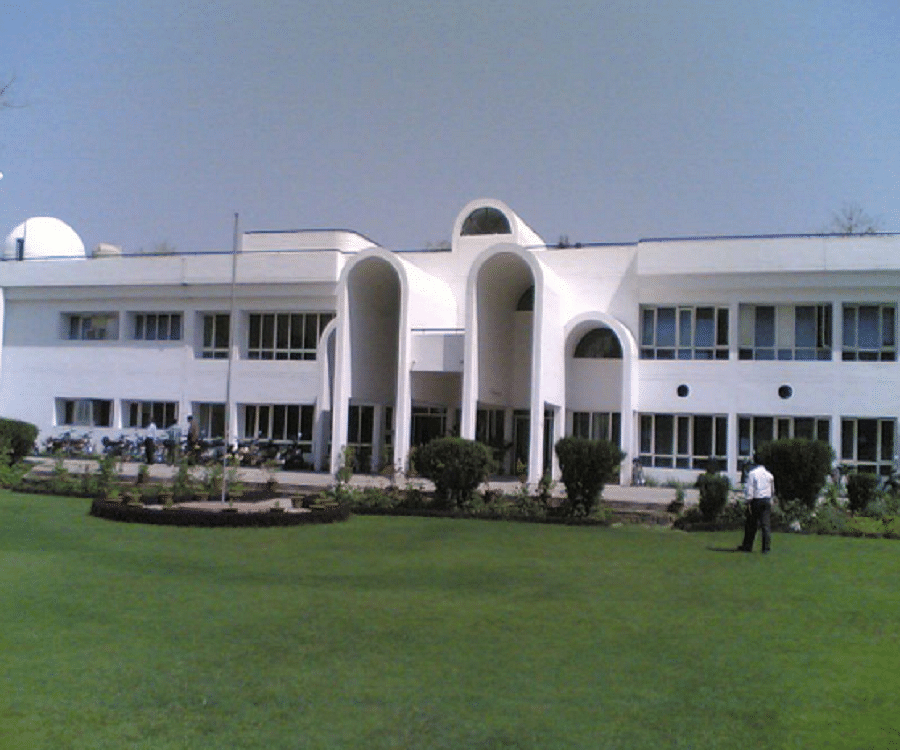 Central Institute of Plastics Engineering & Technology - [CIPET]
