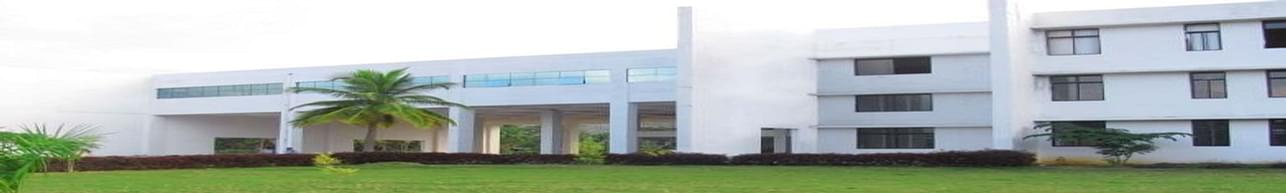 Akshaya College of Nursing, Tumkur