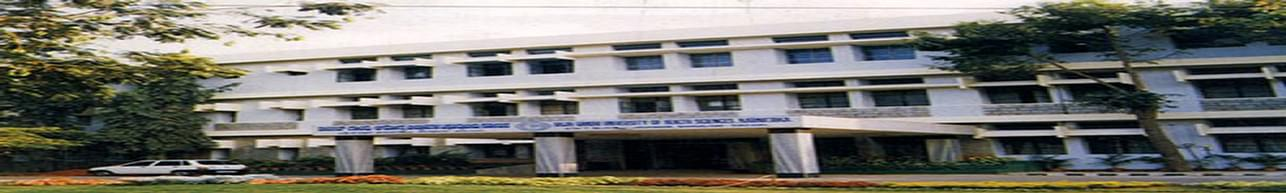 Sri Raghavendra College of Pharmacy - [SRCP], Bangalore