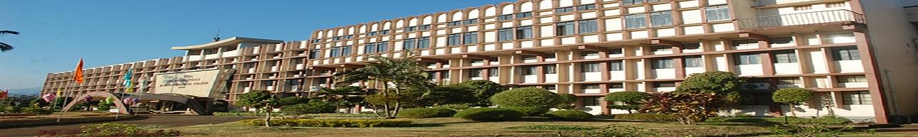 SDM College Ujire, Dakshin Kannada - List of Professors and Faculty