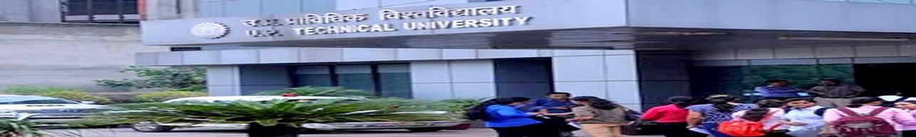 Raja Ram Chandra Institute of Technology and Management, Aligarh