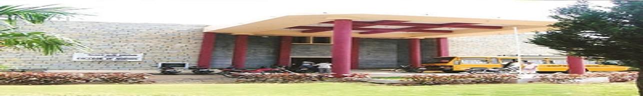 HKES College of Nursing, Gulbarga