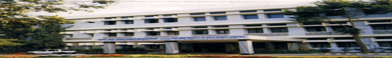The Oxford College of Physiotherapy, Bangalore