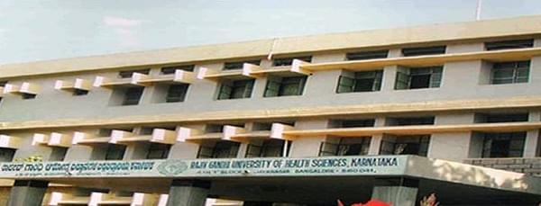 Alva's Homoeopathic Medical College