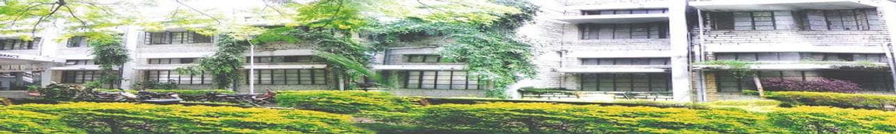HKES's Matoshree Taradevi Rampure Institute of Pharmaceutical Sciences, Gulbarga