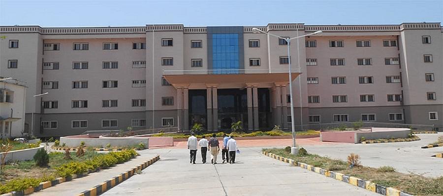 Sri Jayadeva Institute of Cardiovascular Sciences and Research ...