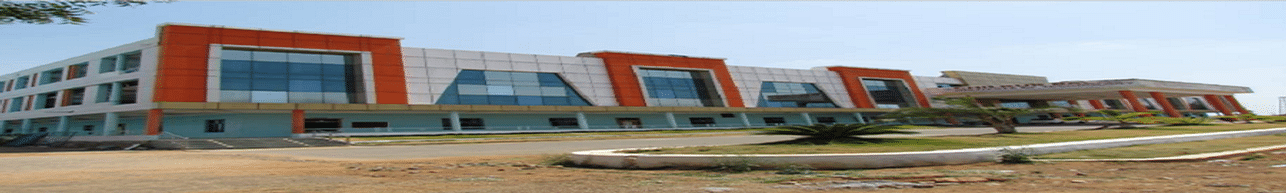 Chilkur Balaji College of Pharmacy - [CBCP], Hyderabad