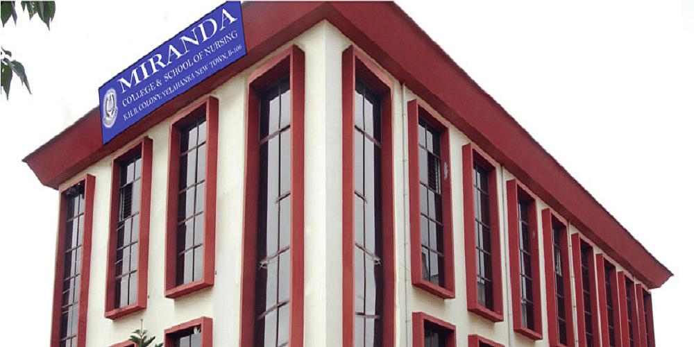 Miranda College of Nursing