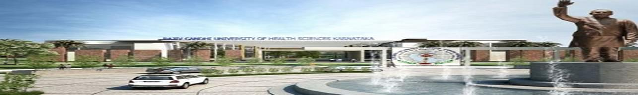 National College of Pharmacy - [NCP], Shimoga