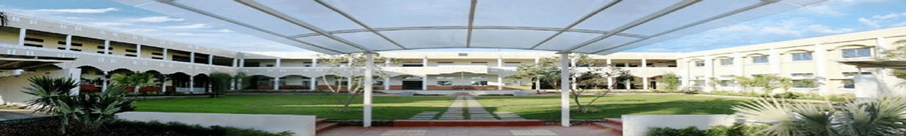 Al-Badar Dental College and Hospital, Gulbarga