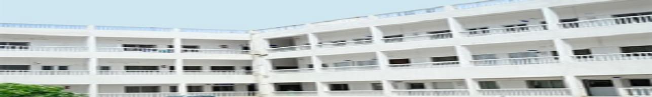 Luqman Unani Medical College & Hospital, Bijapur - Course & Fees Details