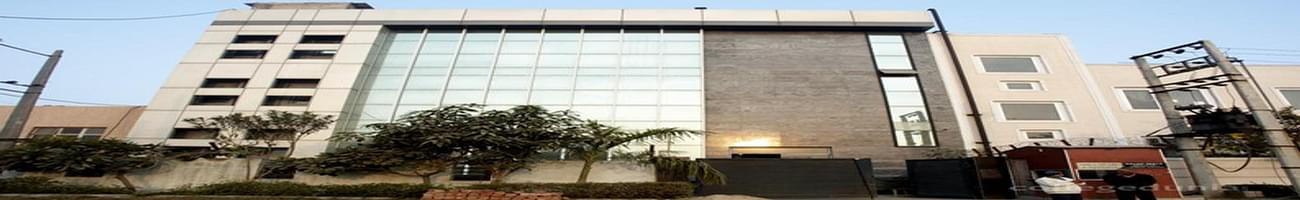 Savera College of Architecture and Planning, Gurgaon