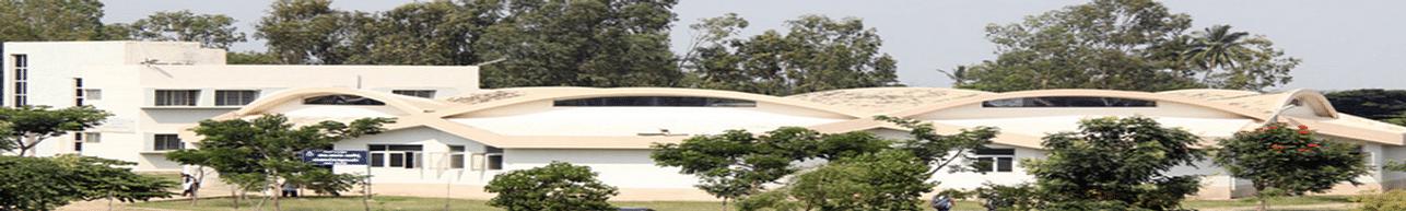 K.L.E. Arts and Commerce College, Gadag