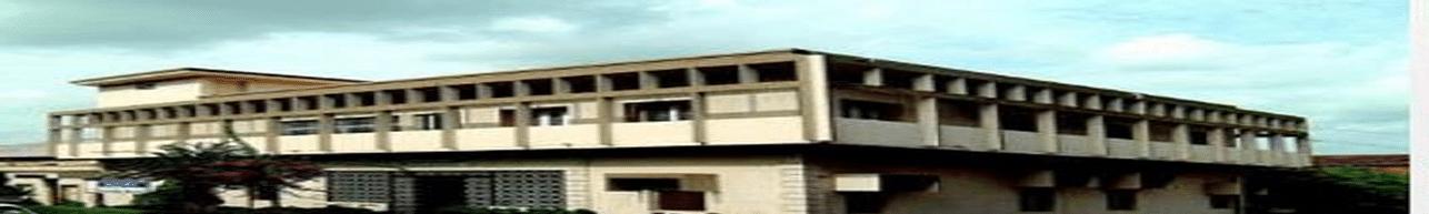 B V V Sangha's S. Nijalingappa  Medical College, Bagalkot