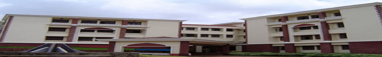 Yenepoya Medical College, Mangalore