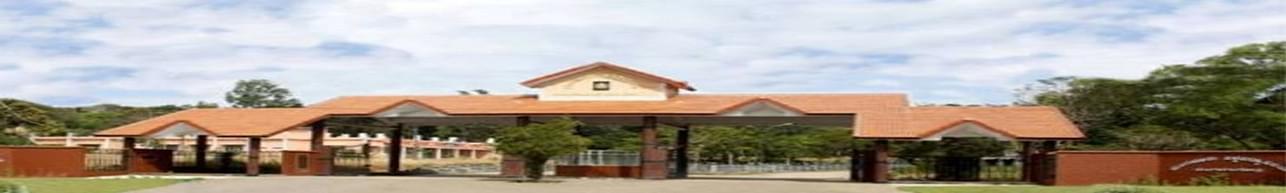 Shree Devi College, Mangalore