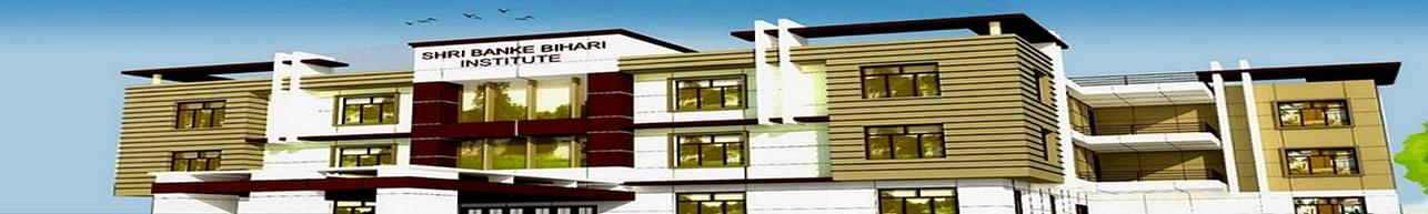 Shree Bankey Bihari Institutions of Architecture - [SBBIA], Meerut - Course & Fees Details