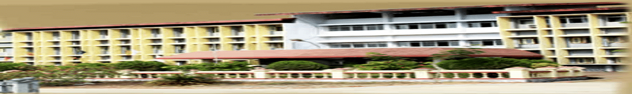 Padua College of Commerce & Management, Mangalore - Placement Details and Companies Visiting
