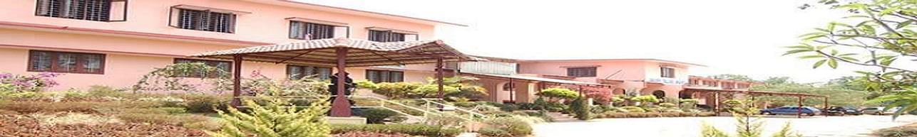 Cauvery College, Virajpet