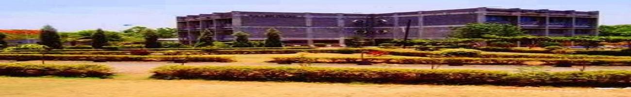 Shri Siddeshwar Shikshan Mandals College of Architecture, Solapur
