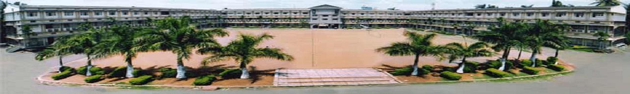 Ganpatrao  Arwade College of Commerce - [GACC], Sangli