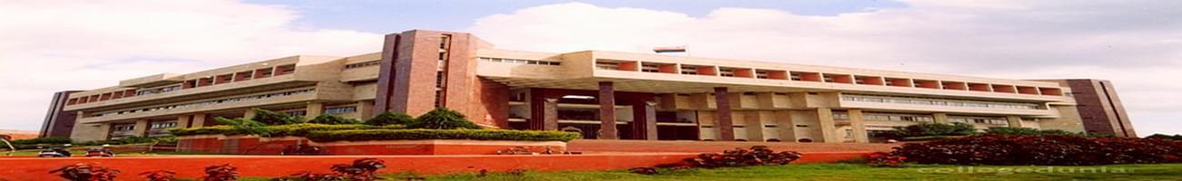 Shri krishna Educational and Cultural Mandals College of Architecture - [SKECM], Jalgaon