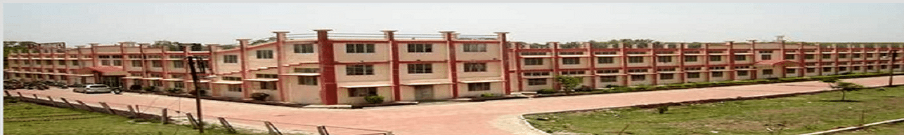 Globus Engineering College - [GEC], Bhopal - Photos & Videos