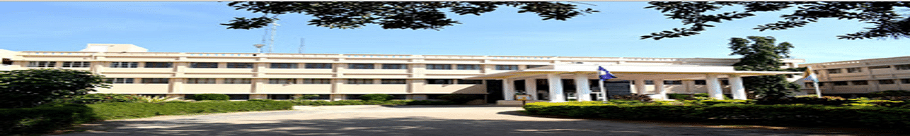 Dr. T. Thimmaiah Institute of Technology - [TTIT], Kolar